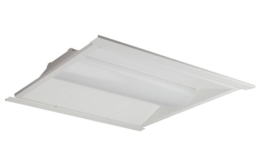 2016 Product Issue 24 Sleek Direct Indirect Luminaires