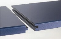 High quality exterior products