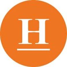 Mark Hutker & Associates Architects Logo