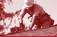 Roofing Manual Published Online