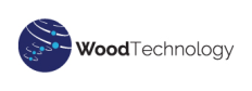 Wood Technology Logo