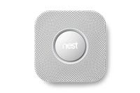 Nest Launches Smoke and Carbon Monoxide Detector, to Open API