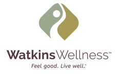 Watkins Latest to Embrace Wellness Moniker