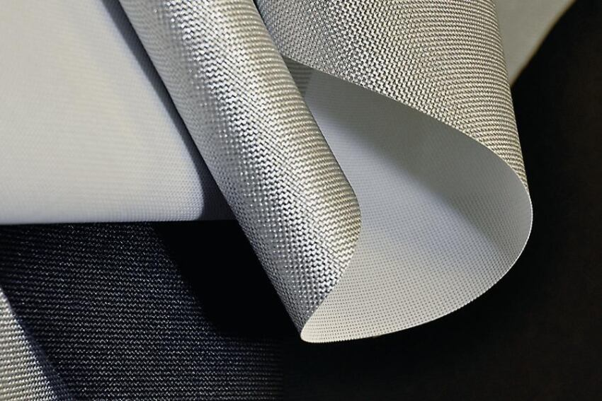 Product: SheerWeave Performance +