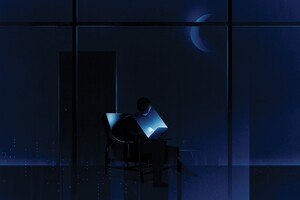 Quantifying Circadian Light and Its Impact
