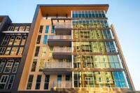 EdR Closes on 3 Student Housing Communities