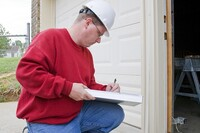What Home Inspectors Get Wrong--and Right--on the Job