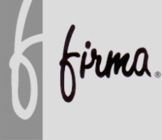 Firma Bath Furniture Logo
