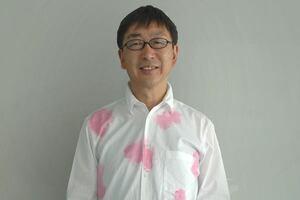 Toyo Ito Wins the 2013 Pritzker Prize