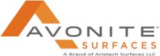 Avonite Surfaces Logo