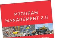 Program management e-book