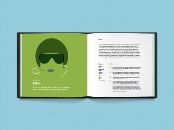 Inside IDEO.org's forthcoming Field Guide to Human-Centered Design