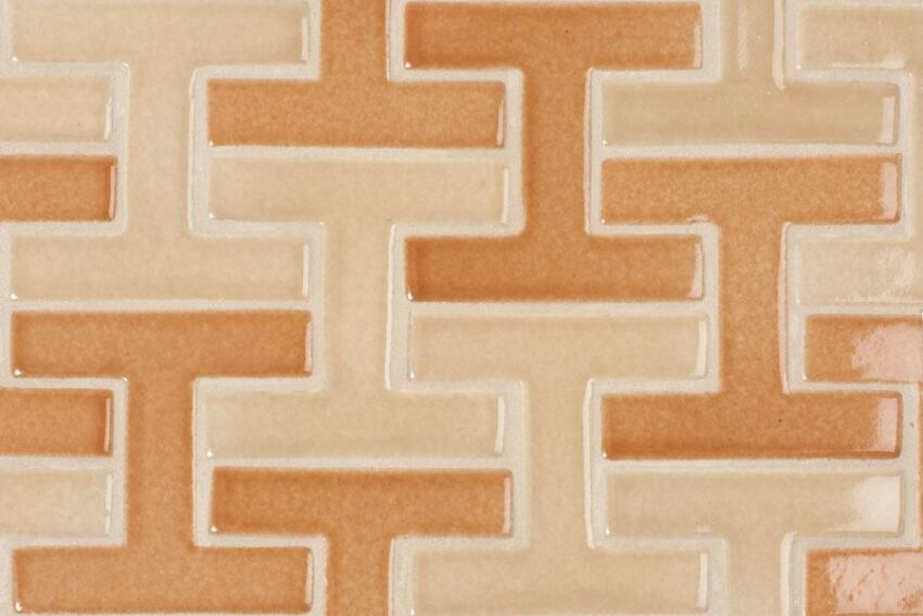 decorative tile decorative tile custom home magazine