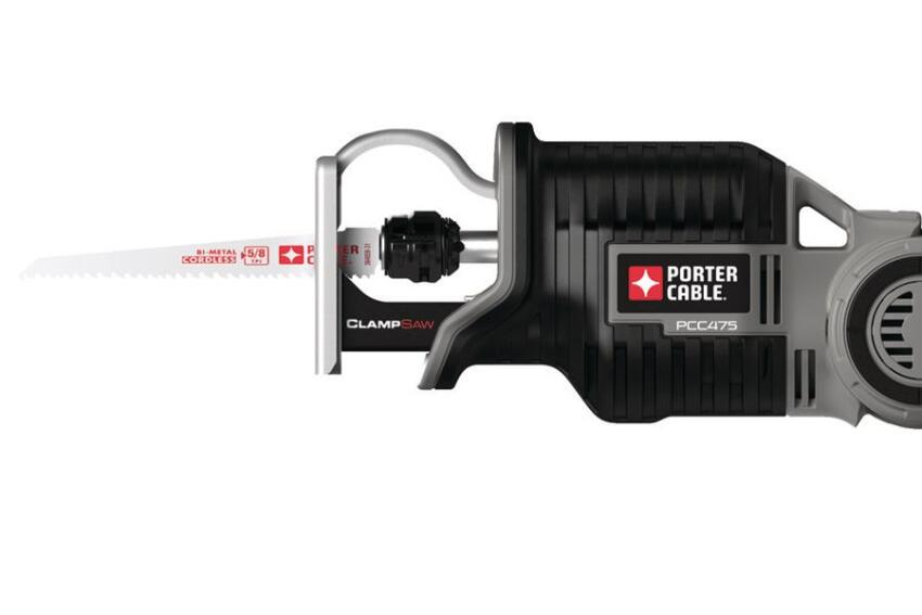 2012's Top Power Tools