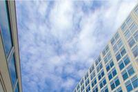 FBI's Chicago Regional Office Earns LEED Platinum