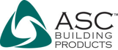 ASC Building Products Logo