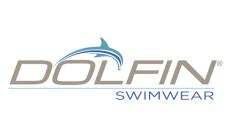 Dolfin Swim Logo