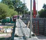 1,001 Free Concrete Epoxy Tips