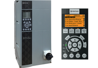 Pentair Acu Drive XS Variable Frequency Drives