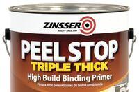 Binding Primer