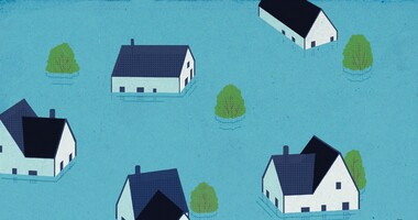 How New Homes Can Stand Up to Disaster