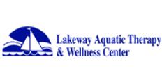 Medley Swim Systems Logo