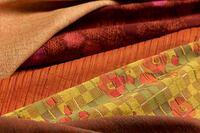 Pallas Textiles Drift Collection, Pallas