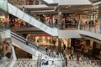 Study Reveals Shopping Habits of Generation Z