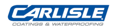 Carlisle Coatings & Waterproofing Logo