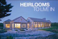 Hutker Architects' New Monograph