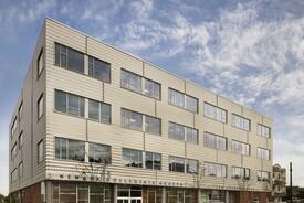 Newark Collegiate Academy