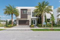 'Miami Modern' Style Makes a Splash with Buyers