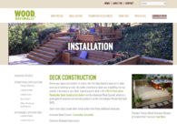 Building to Code: Residential and Deck Construction Guides