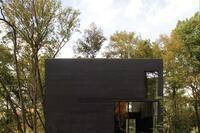 writer's studio, ghent, n.y.