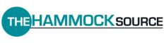 The HammockSource Logo