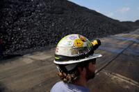 A Crazy Idea to Get Rid of Coal