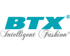 BTX Window Automation Logo