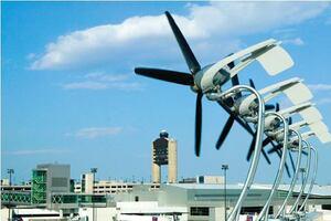 Certifying Small Wind Turbine Performance