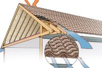 How To Properly Ventilate an Attic