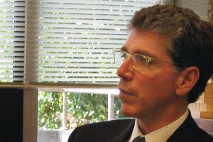 Daniel S. Friedman, FAIA