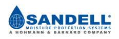 Sandell Construction Solutions Logo