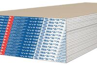 CertainTeed Easi-Lite 30 Gypsum Board