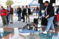 More to Do, More to See at World of Concrete