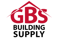 US LBM Buys GBS Building Supply