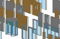 Not Enough Choices? BSD to Release a Free Catalog of Autodesk Revit 2013 Objects
