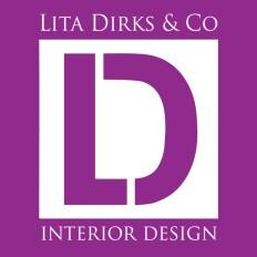 Lita Dirks & Co. Logo