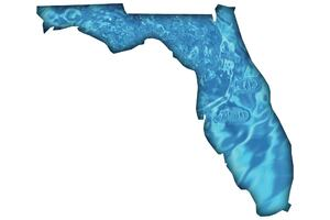 Florida Issues Ruling on Electrical Question