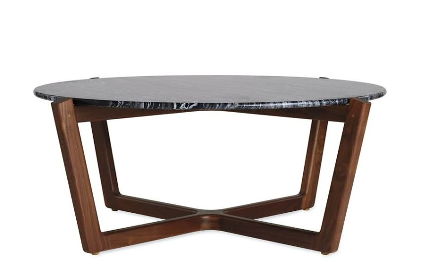Atlas Occasional Tables for DWR