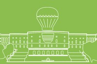 Congress Passes the Energy Efficiency Improvement Act of 2015