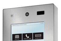 """Optimum Access: VoIP-Enabled System a 21st Century """"Buzzer"""""""